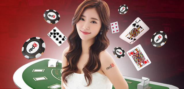 How to Play Baccarat and Win: Up To SGD 388 Bonus