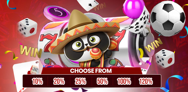 Welcome Bonus up to $1888 | Play at Red18
