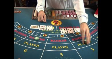 how-to-play-baccarat-1024x576